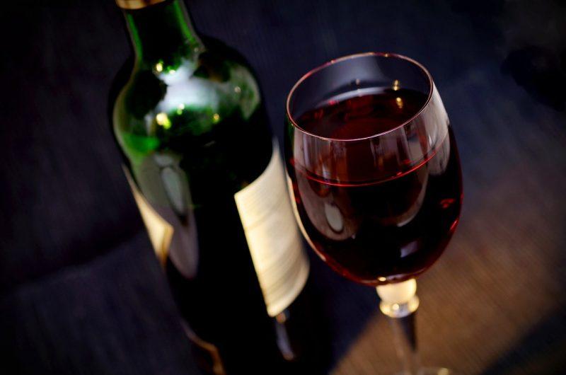 Polskie wina