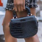 eleganckie torebki